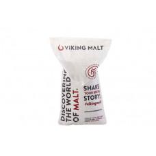 Солод Pale Ale, Viking malt
