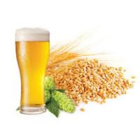 Зерновые наборы пивные